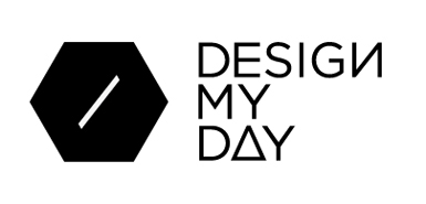DESIGN MY DAY